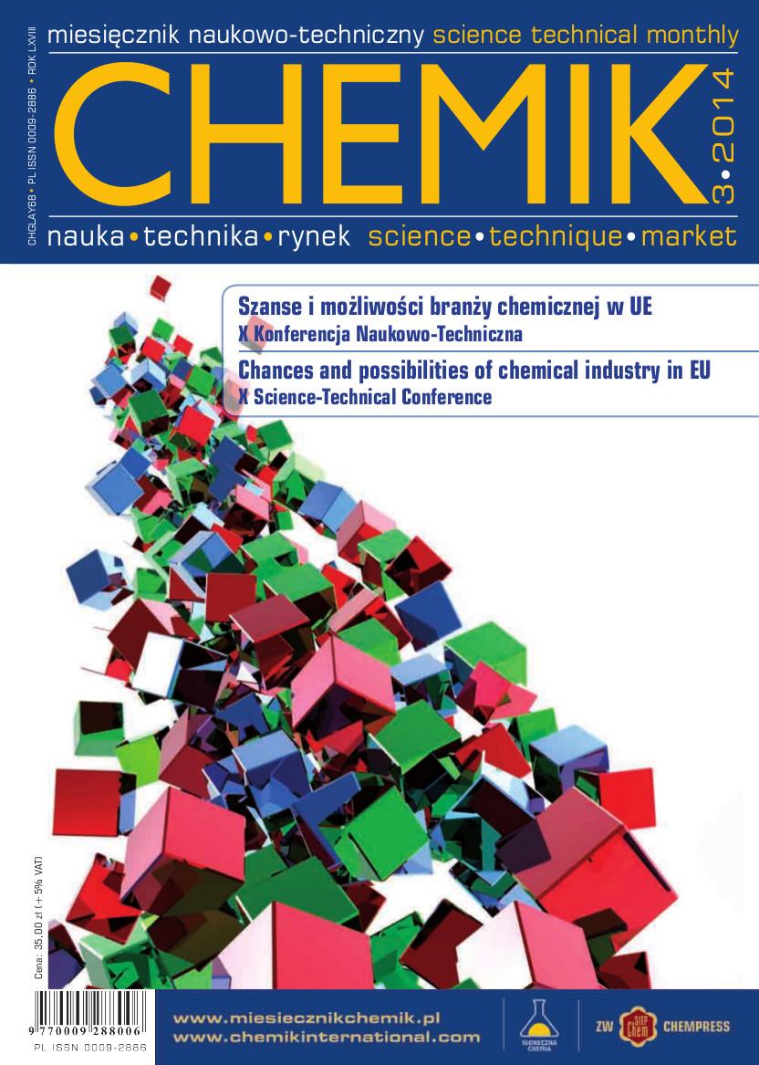 chemik_2014_03-cover