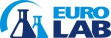 EuroLab_logo_220px