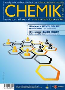 chemik_2014_11-cover