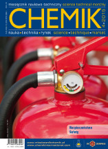 chemik_2015_04-cover