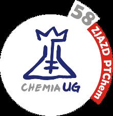 WC_PtChem2015 logo
