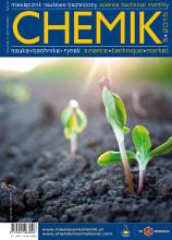 chemik_2015_05-cover