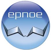 Logo Epnoe