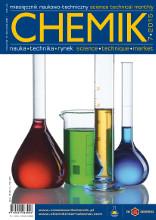 chemik_2015_07-cover