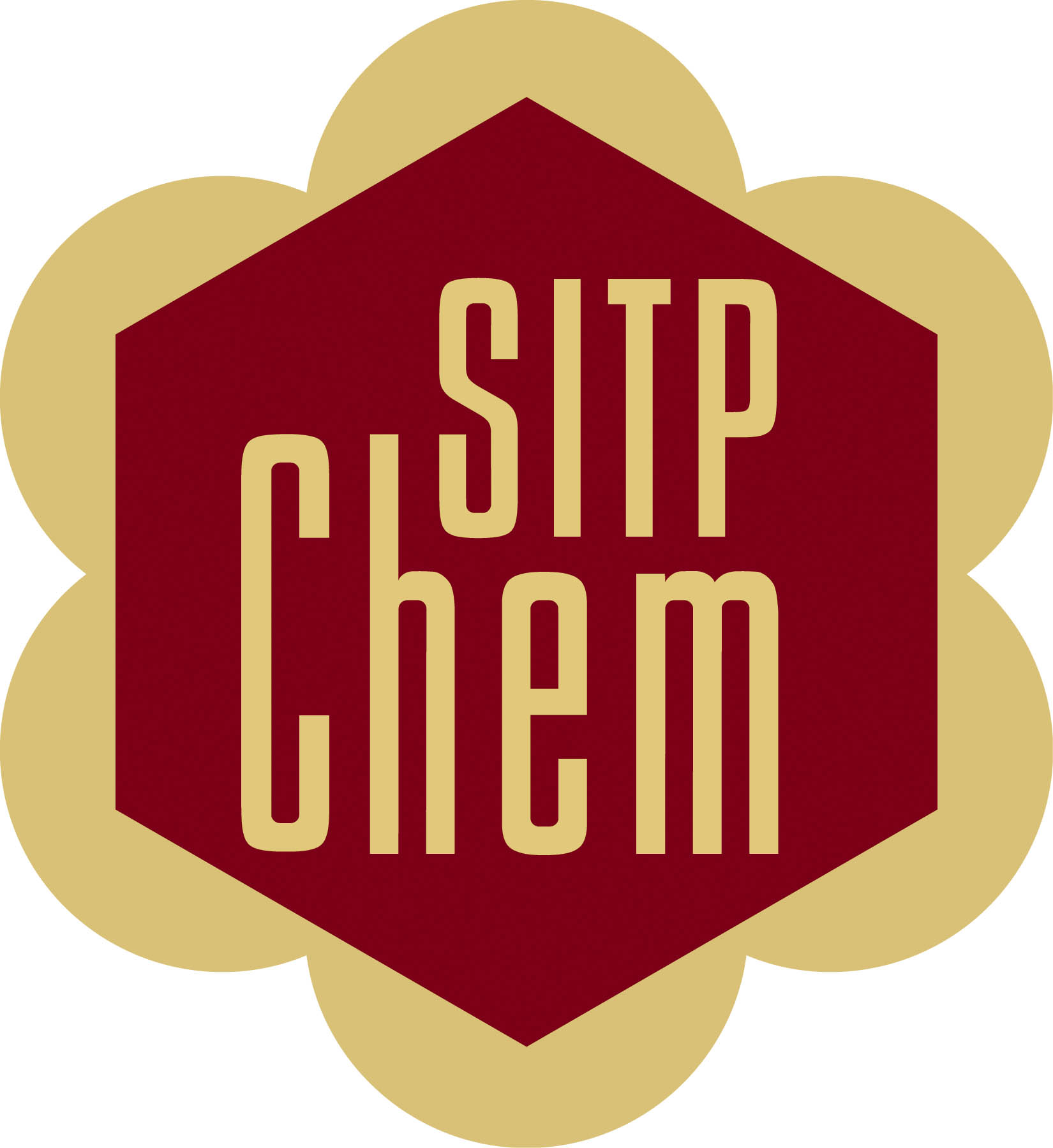 logo-sitpechem NOWE OK kolor (2)