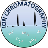ion-chroma