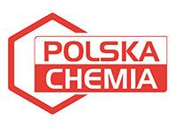 Polska Chemia